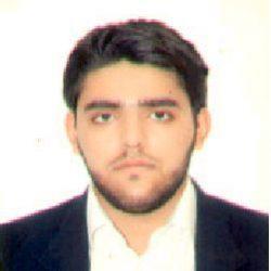 Faramarz Monazami Haghighat